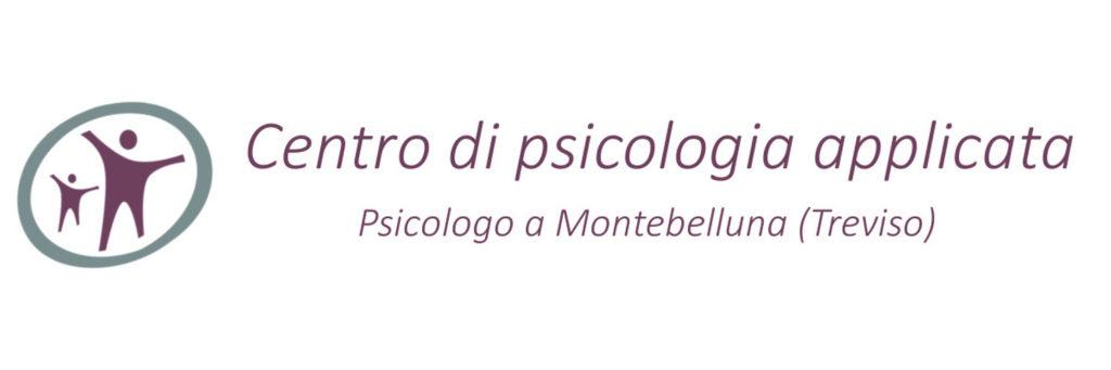 Psicologo a Montebelluna - Centro di psicologia